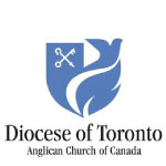 Anglican Diocese of Toronto logo